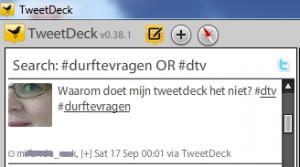 dtv_08