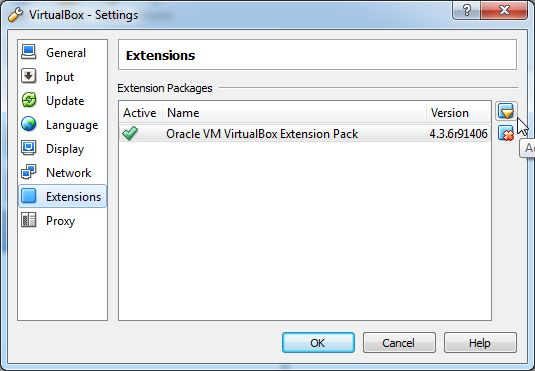 virtualbox_10