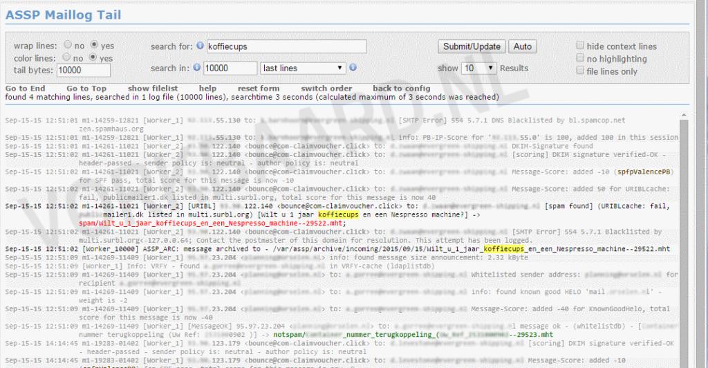 assp_maillogsearch