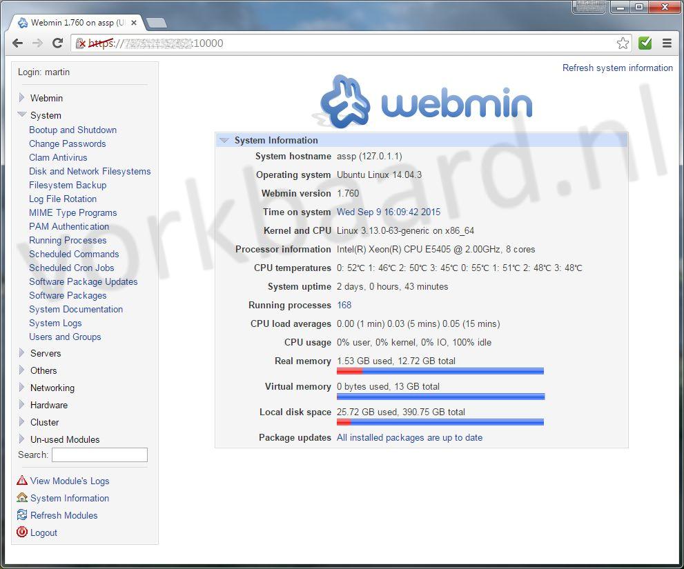 assp_webmin