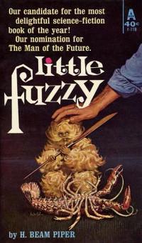 LittleFuzzy