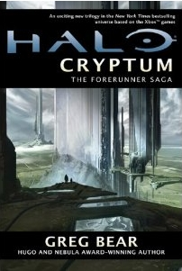 halocryptum